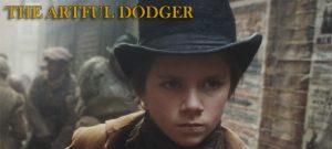 Artful-Dodger-1