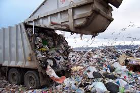 Garbage-junk-1