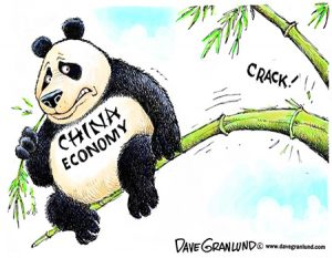 china-economy-cartoon