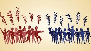 political-sides